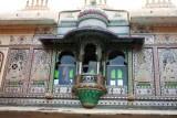 2014079650 City Palace Udaipur.JPG