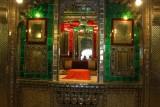 2014079652 Inside City Palace Udaipur.JPG
