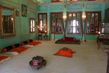 2014079656 Inside City Palace Udaipur.JPG