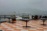 2014079664 Monsoon rain Udaipur.JPG