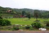 2014079672 Udaipur to Mumbai.JPG