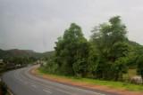 2014079675 Udaipur to Mumbai.JPG