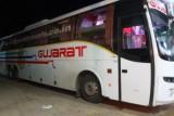 2014079686 Bus to Mumbai.JPG