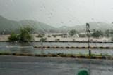 2014079692 Floods near Mumbai.JPG