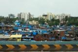 2014079698 Slums of Mumbai.JPG