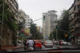 2014079703 Antilla luxury house Mumbai.JPG