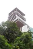 2014079704 Antilla luxury house Mumbai.JPG