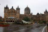 2014079706 Victoria Terminus Mumbai.JPG