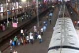 2014079716 Victoria Terminus Mumbai.JPG