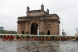 2014079722 Gateway to India Mumbai.JPG