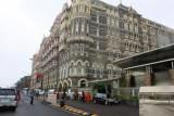 2014079723 Taj Mahal Palace Hotel Mumbai.JPG