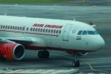 2014079753 Air India Mumbai Airport.JPG