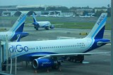 2014079755 Indi Go Air Mumbai.JPG