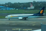 2014079758 Jet Airways Mumbai.JPG