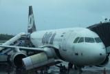 2014079762 Go Air Mumbai Airport.JPG