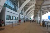 2014079763 Goa Airport.JPG