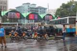 2014079767 Panaji bus terminus.JPG
