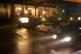 2014079781 Candolim rain night.JPG
