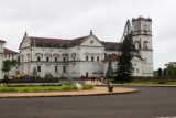 2014079804 Church of St Francis Old Goa.JPG