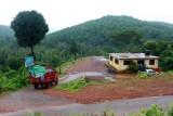 2014079815 Countryside near Ponda Goa.JPG