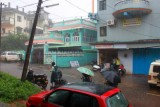 2014079819 Monsoon rain Ponda Goa.JPG