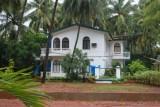 2014080916 Colonial house Goa.JPG