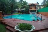2014080950 Pool Ruffles Candolim.JPG