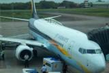 2014080998 Jet Airways Goa.JPG