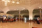 2014081007 Mumbai International Terminal.JPG