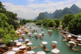 2015080521 Yulong River.jpg