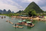 2015080538 Yulong River.jpg