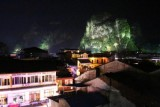 2015080765 Yangshuo Night.jpg