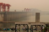 2015081475 Three Gorges Dam close up.jpg