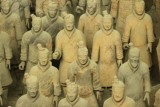 2015081729 Terracotta Warriors Xian.jpg