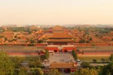 2015082201 Overlooking Forbidden City Beijing.jpg