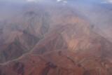 2016033159 Desert mountains near Lima.jpg