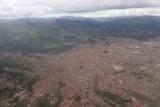 2016033190 Final Approach Cusco.jpg