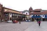 2016033218 Plaza de Armas Cusco.jpg
