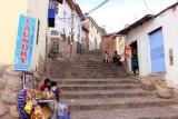 2016033242 Alleyway Cusco.jpg