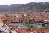 2016033247 Plaza de Armas Cusco.jpg