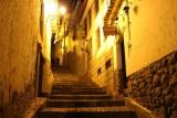2016033289 Resbalosa alley Cusco.jpg