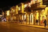 2016033305 Plaza de Armas Cusco.jpg
