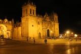 2016033311 Cusco Cathedral night.jpg