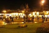 2016033312 Plaza de Armas Cusco.jpg