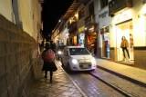 2016033324 Central Cusco night.jpg