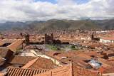 2016033353 Overlooking Cusco a.m.jpg