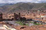 2016033354 Overlooking Cusco a.m.jpg