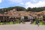 2016033360 Plaza de Armas Cusco.jpg