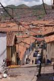 2016033381 Cusco alleyways.jpg