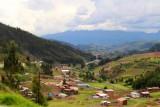 2016033387 North of Cusco.jpg